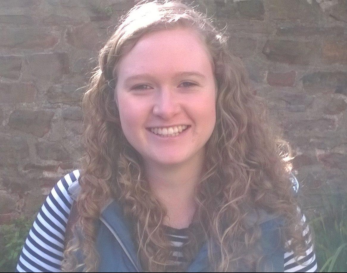 Rebekah (Student)